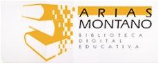 Biblioteca Digital Arias Montano