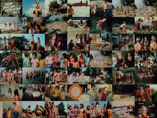 Если ты обещал... / Wenn einer was versprochen hat. 1976.