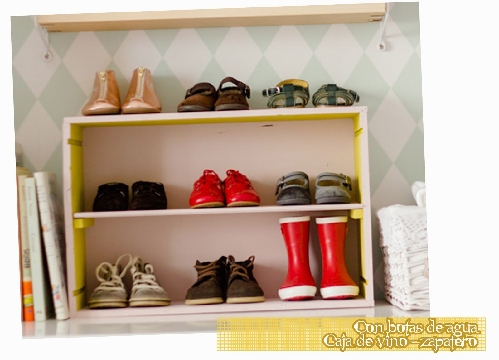 photo-chalkpaint-ideas_conbotasdeagua_zapatero
