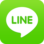 Free Download Line for Android