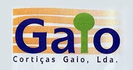CORTIÇAS GAIO