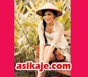 foto 2015  Jokowarino.com Tempat Berbagi Informasi Mengenai Pertanian Indonesia