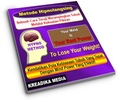 ... Berat Badan Agar Tubuh Langsing Ideal Melalui Cara Diet Sehat Alami