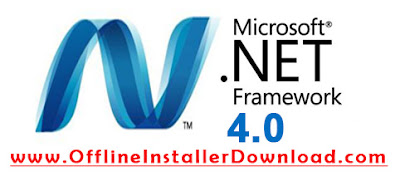 net framework 4 windows 7 32 bit