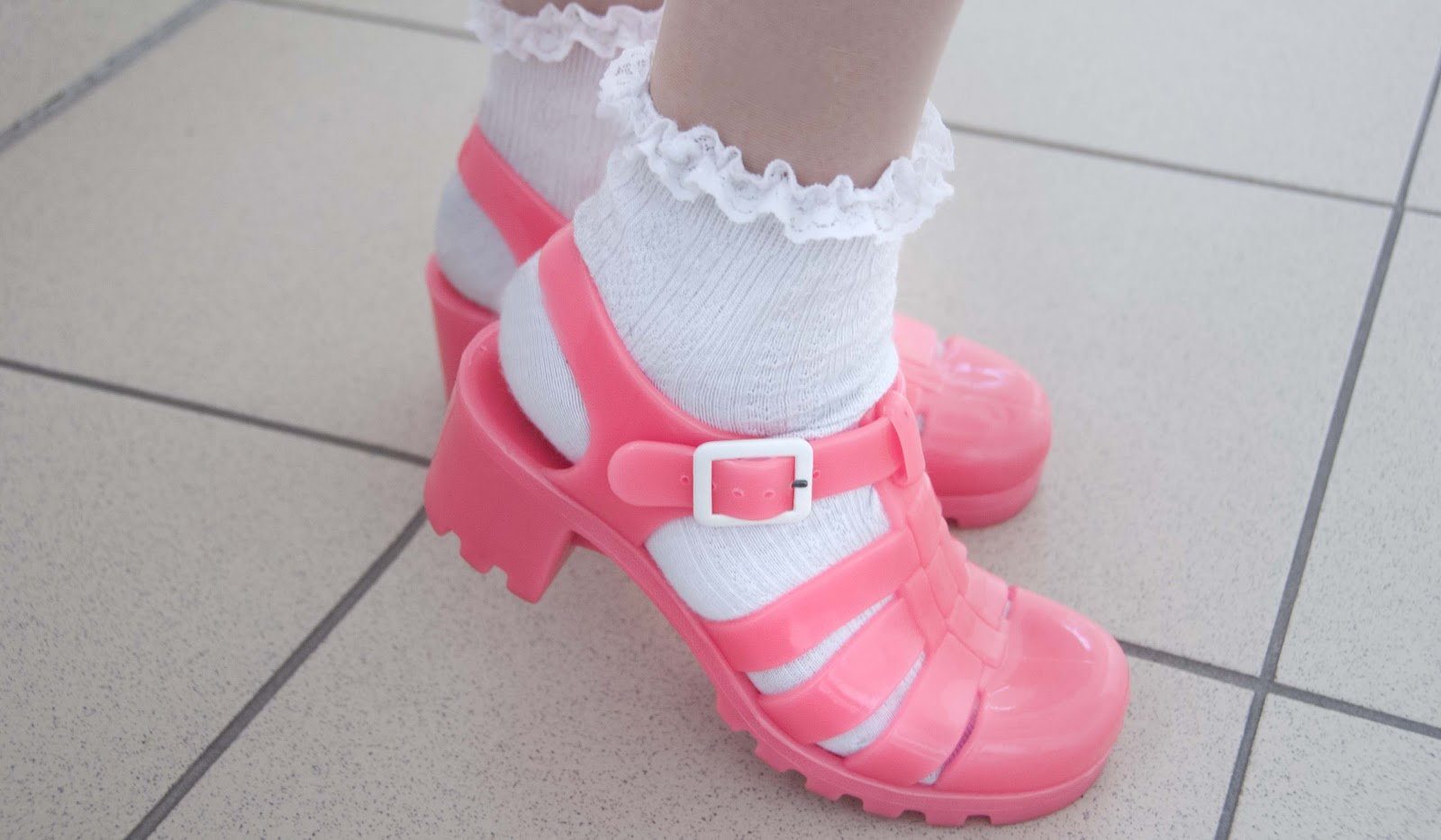 Страпон janine s harness amp pink jelly 27 фотография