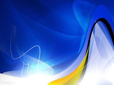 Wallpaper Downloads,free wallpaper downloads,free computer wallpaper downloads,free wallpapers download,free wallpapers downloads,wallpaper download,free desktop wallpaper downloads,free wallpaper download,desktop wallpaper downloads,wallpapers downloads,free wallpapers to download