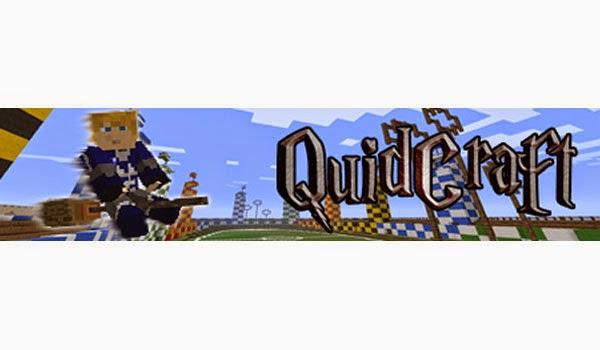 QuidCraft Quidditch Mod para Minecraft 1.7, QuidCraft Quidditch Mod, QuidCraft Quidditch Mod 1.7.2, QuidCraft Quidditch Mod 1.7.10, minecraft QuidCraft Quidditch Mod, minecraft QuidCraft Quidditch 1.7.2, minecraft QuidCraft Quidditch 1.7.10, mods minecraft, minecraft mods, mods para minecraft, mods para minecraft 1.7.2, mods para minecraft 1.7.10, descargar QuidCraft Quidditch Mod, descargar minecraft, cómo instalar mods, cómo instalar mods minecraft, minecraft cómo instalar mods