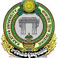 Kakatiya University M.Phil. and Ph.D. Admissions Notification 2013