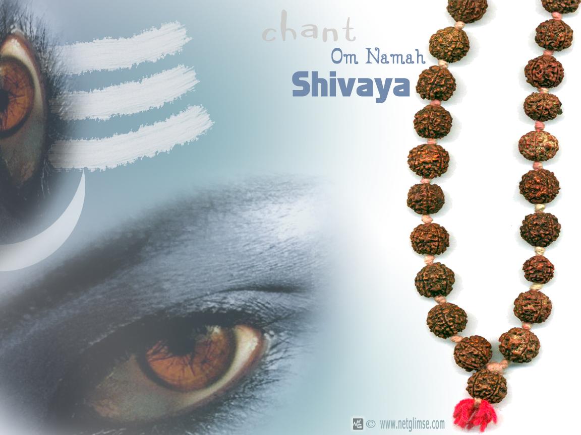 http://1.bp.blogspot.com/-XdleL_nIQmM/UFMQq3N8IuI/AAAAAAAAASI/tpFvvZZWKHQ/s1600/mahashivaratri_ShivaWallpaper2B.jpg
