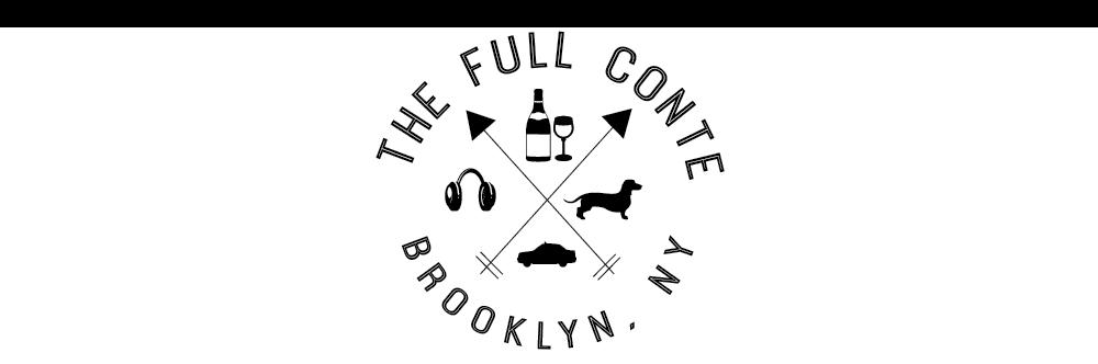 The Full Conte