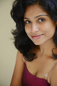 Actress Vrushali Hot Photo shoot Gallery-thumbnail-6