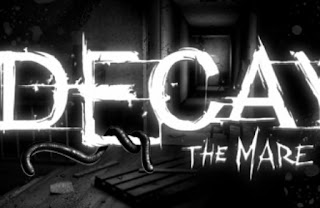 Decay The Mare PC Games