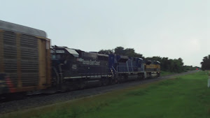 FEC101 Sep 18, 2012