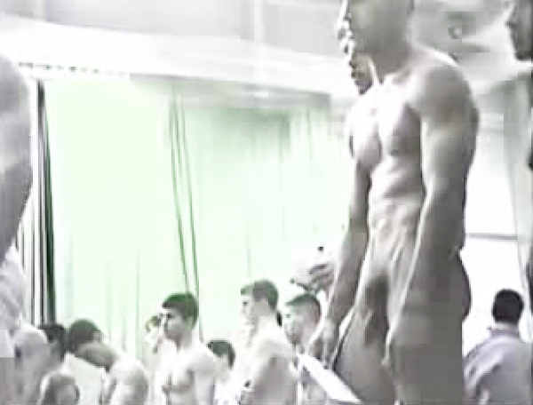 naked images of christina aguilera