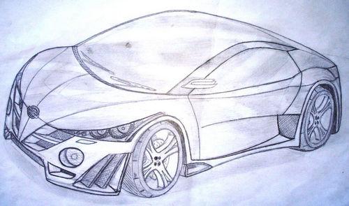 Hitech Автомобили