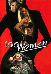 Sốt Tình - 100 Women