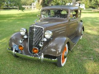 1934 Chevy For Sale Craigslist Autos Post