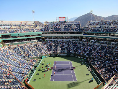 Tickets go on sale for expanded Indian Wells