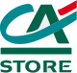 CAStore