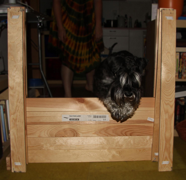 Ideas Habitacion Juvenil Ikea ~ Materials SULTAN LADE Slatted bed base, screws
