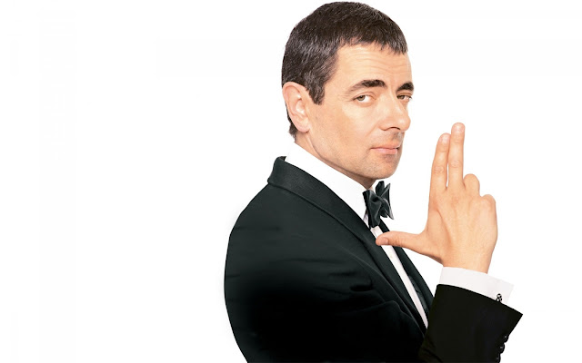 Displaying 20> Images For - Rowan Atkinson Car Accident...
