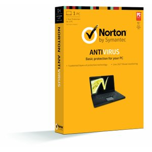 Norton AntiVirus 2013 Norton Internet Security 2013 20.2.0.19 Final