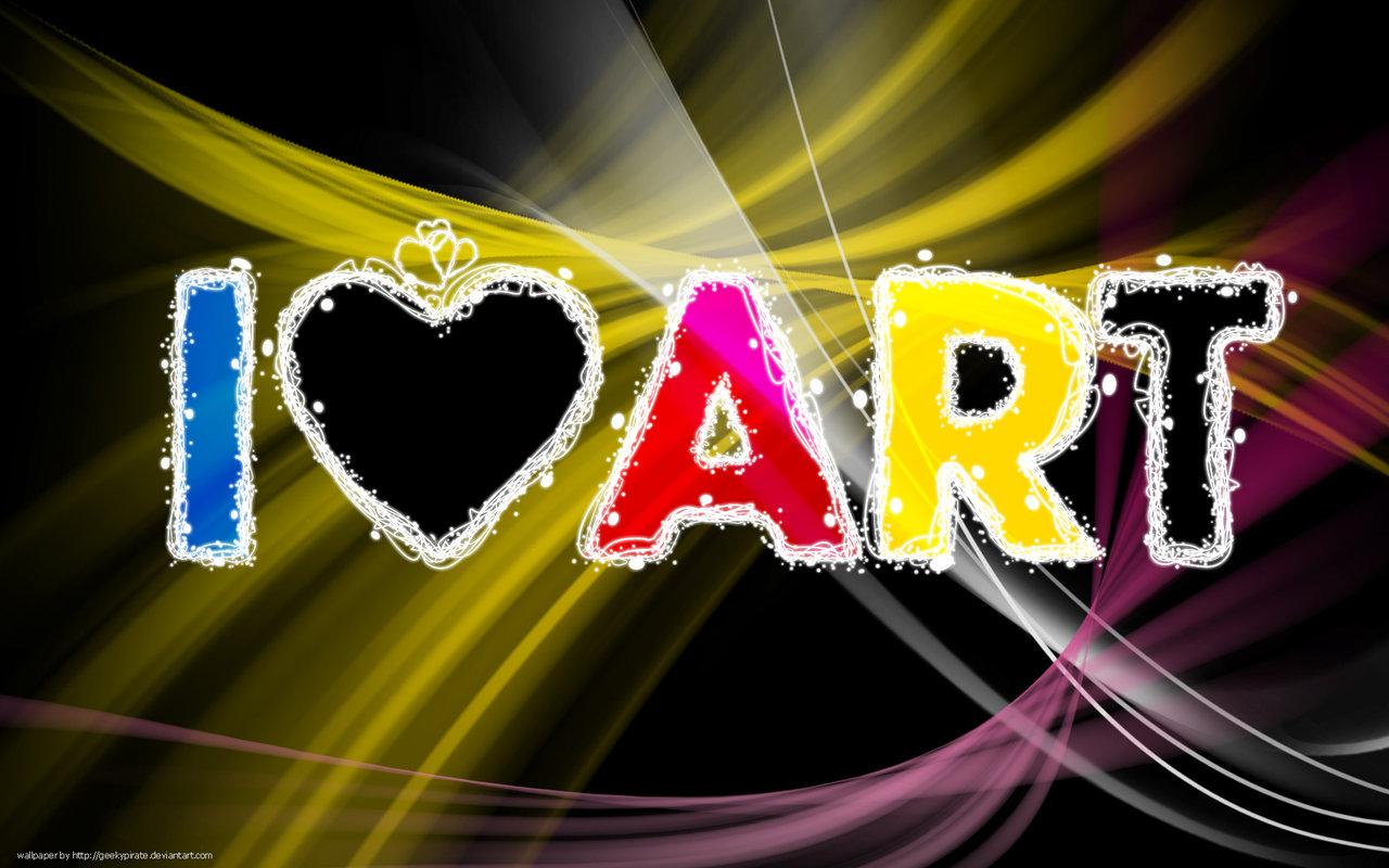 Love Wallpaper Art : apreasiasi anak bangsa