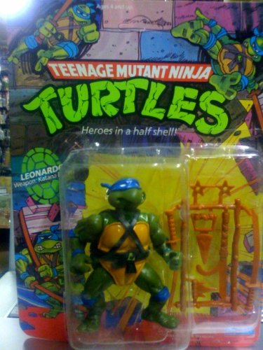 Where Can I Find Ninja Turtle Toys : Bobblehead novelty collectibles and bobbleheads fill
