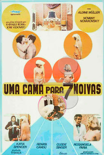 cannibal-filmes