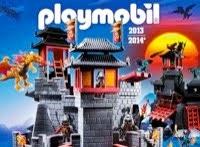 Catálogo alemán 2013-14