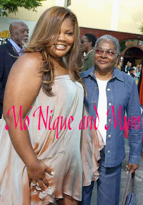 Happy Mother's Day! Meet The Mums Of Your Favourite Celebrity (Photos) 21