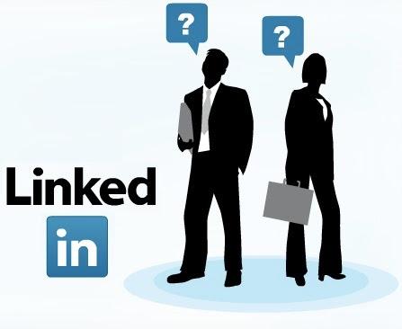 5 Recomendaciones para aprovechar Linkedln