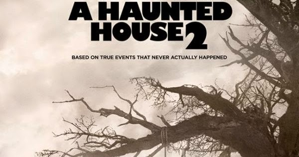A Haunted House  Full Movie Online Free In Hindi