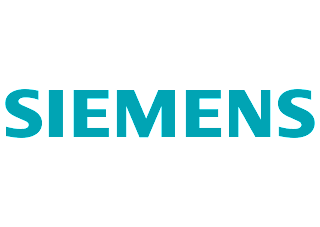 Siemens Logo Vector  download free