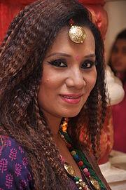 Kalpana Wiki Biography - Bhojpuri Singer Kalpana Patowary