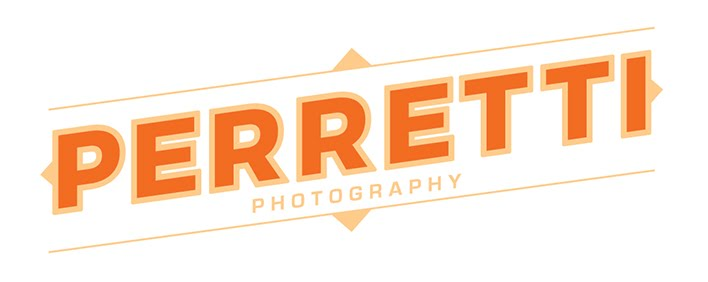 Perretti Photography