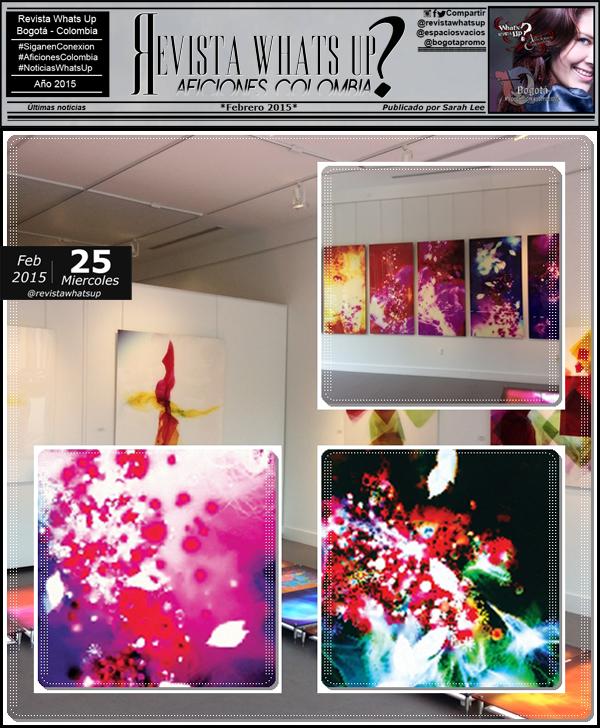 Arte-diseño-creatividad-pieza-clave-más-reciente-obra-Lorenza-panero