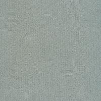 Giấy dán tường Hàn Quốc Retro 8806-5
