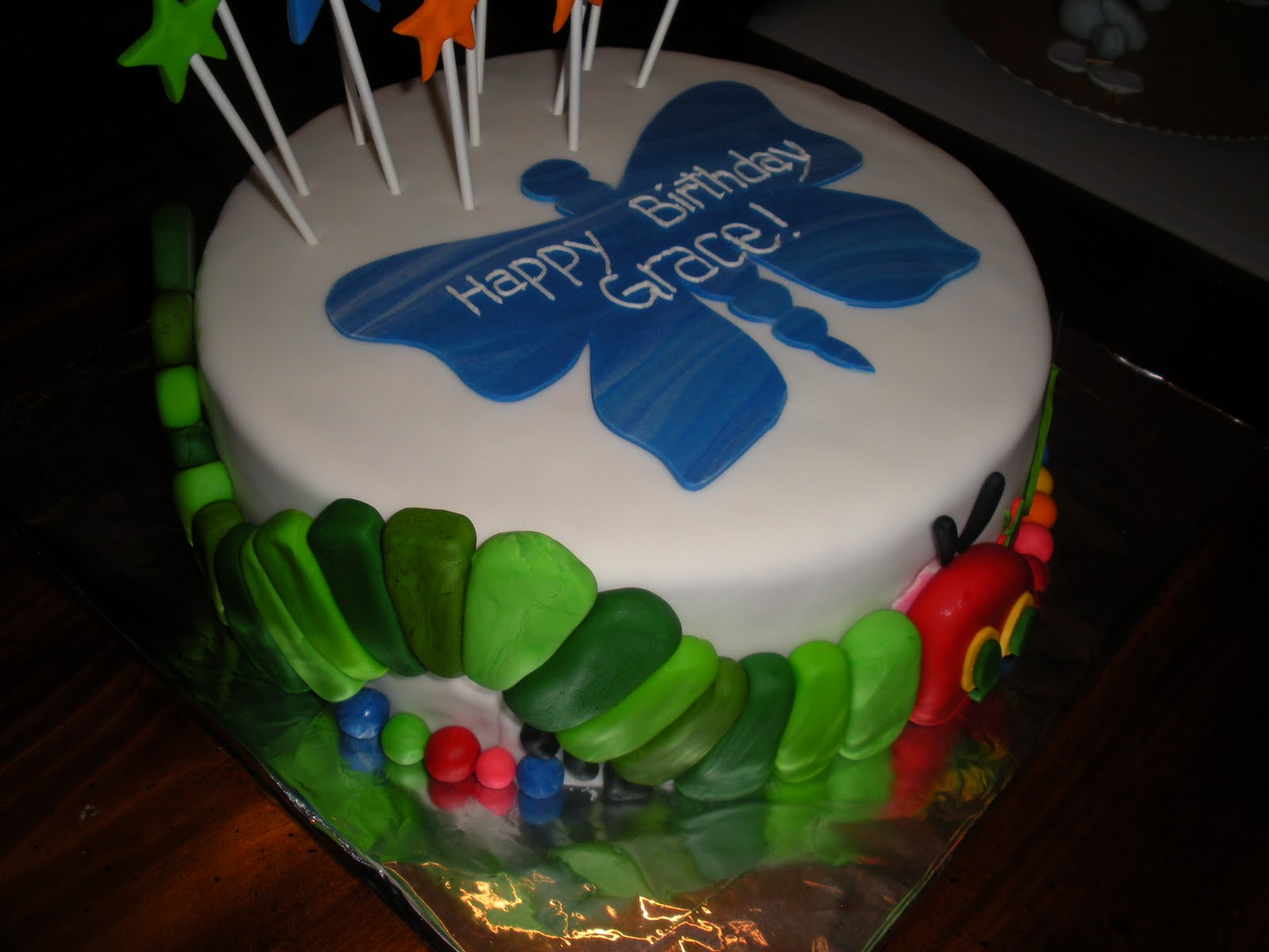 Image Result For Happy Birthday Jared Cake
