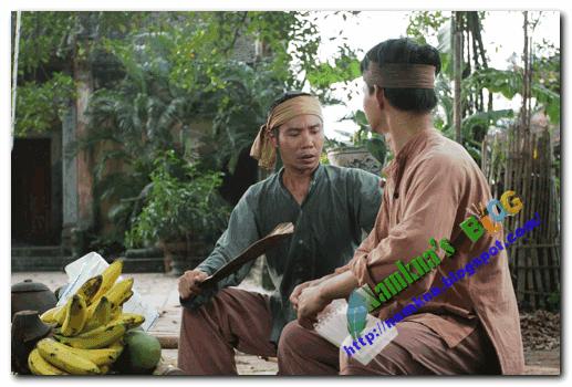 Công lý - Hài Tết 2013 – Không Hề Biết Giận – Xuân Bắc, Tự Long