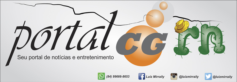 Portal CGRN