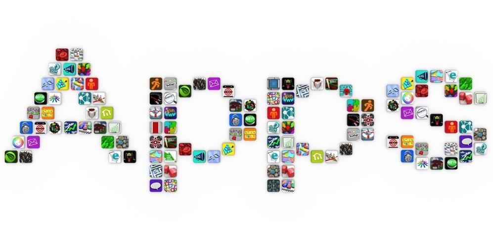 L'App gratis creata da me per capire come risparmiare con lampadine a Led