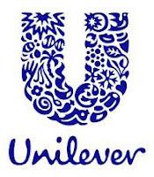unilever-indonesia - lowongan kerja di jobkerja.blogspot.com