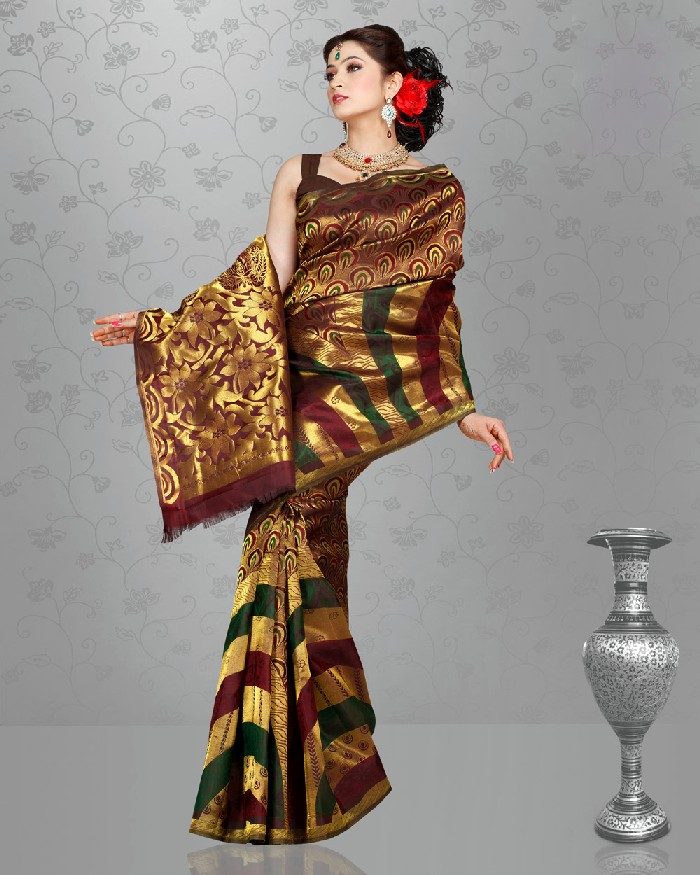Latest-2013-summer-cotton-sarees-collections