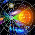 Edgar Cayce Past Life Astrology Reading:  Recap and Review