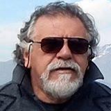 Aldo Della Monica