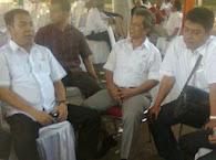 Drs.Atang.S Cs- DPD LPM Jabar