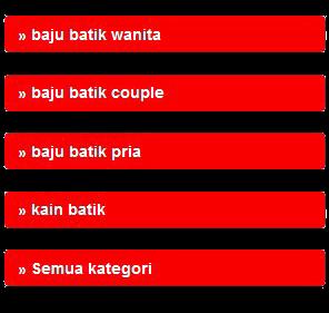 menu batik