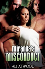 5 Fallen Angels to Miranda's Misconduct
