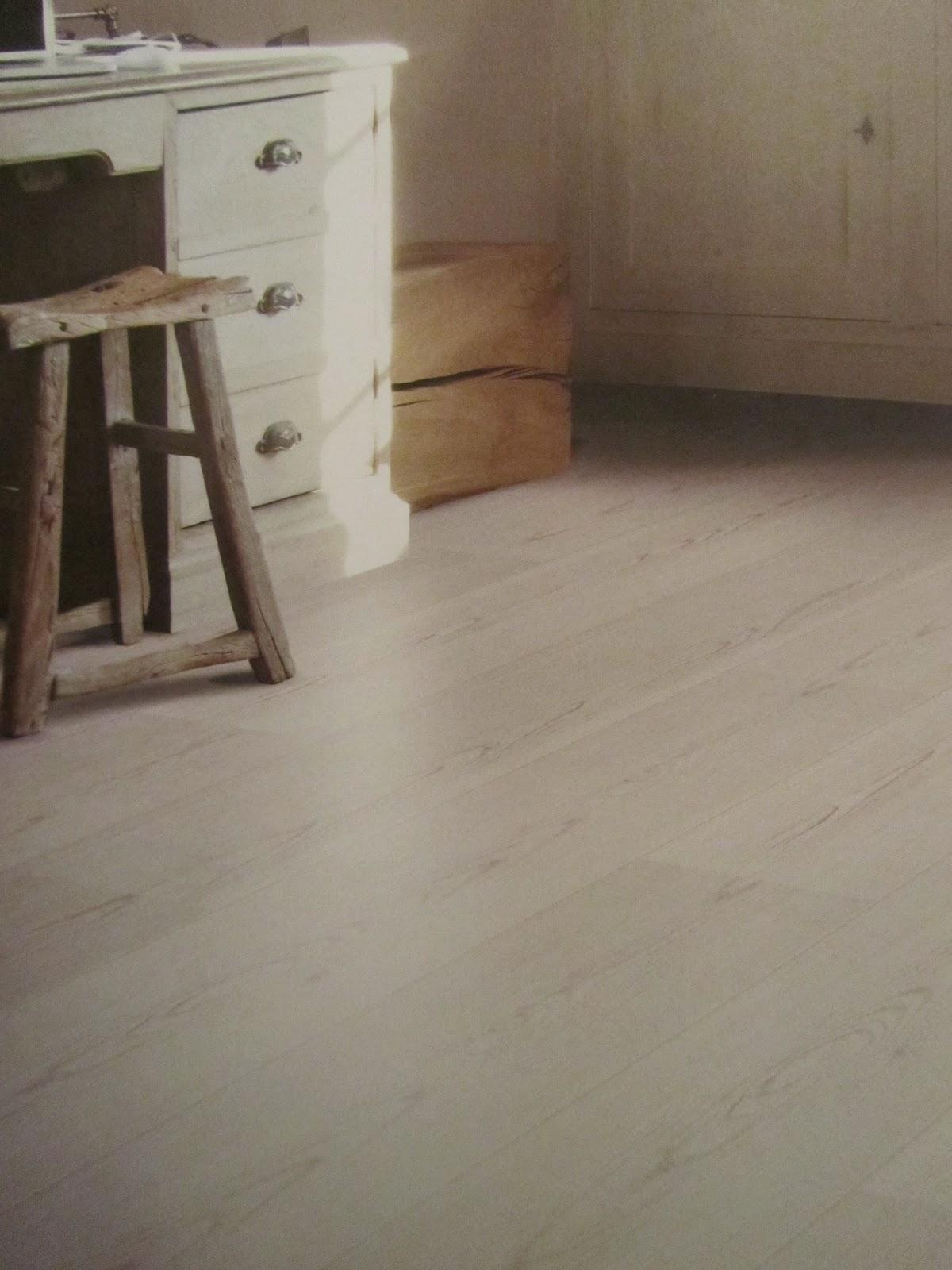 Colores de suelos laminados great cheap suelos laminados for Suelos laminados claros